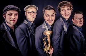 jazzlounge-41-Bearbeitet