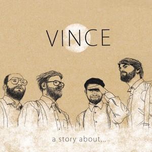Promo Vince