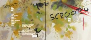 cover_scrootch2
